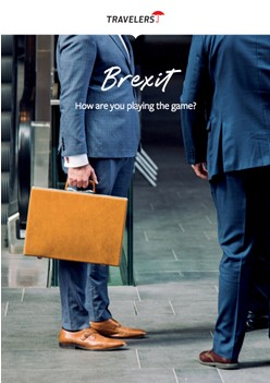 Brexit: How are you playing the game?