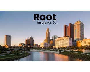 Growth is 'first and foremost' for Root: CEO