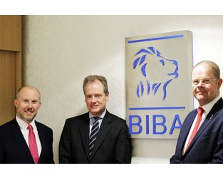 BIBA Appoints Alastair Blundell As Head Of General Insurance