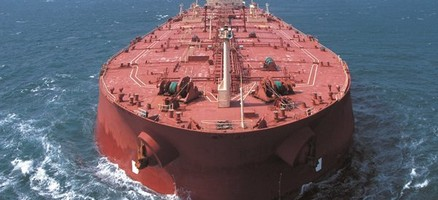 IMO 2020: Winners and losers in a maritime environmental story - Splash 24/7