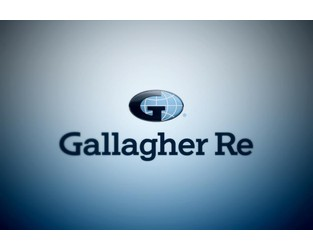Capsicum Re to rebrand as Gallagher Re following acquisition
