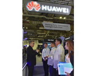 U.S. ban on Huawei largely ignored in Southeast Asia - The Japan Times