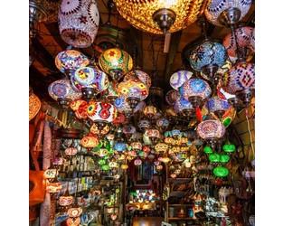Moroccan Insurance