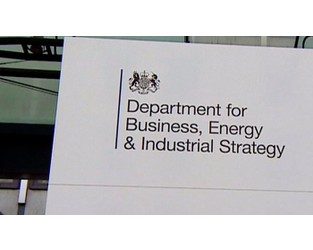 UK government launches consumer product safety body