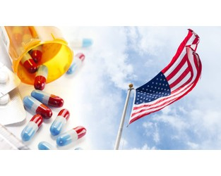 Actuaries Estimate Four Years of Opioid Crisis Cost Economy $631 Billion