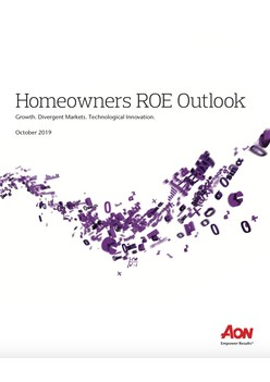 Homeowners ROE Outlook
