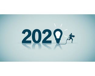 What's Hot In 2020? Top Trends On The Minds Of Business Leaders