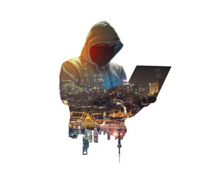 Cyber Criminals Target Remote Workers and 'Critical Infrastructure to Corner Stores'