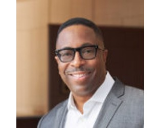 Michael Blackshear on the Culture of Compliance - Modern Counsel