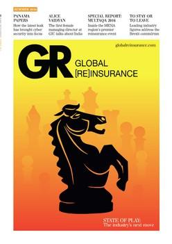 GR Summer 16 digital edition