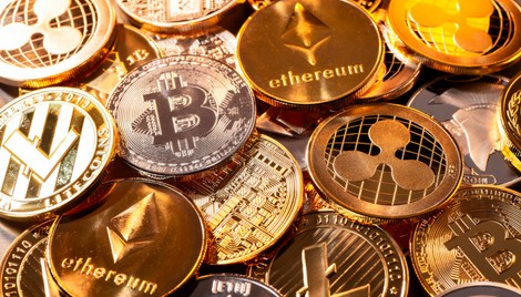 UK, US insurtechs partner to place industry-first crypto insurance policy - Insurance Business