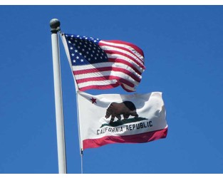 California disaster risk transfer bill stalls as Department of Finance objects