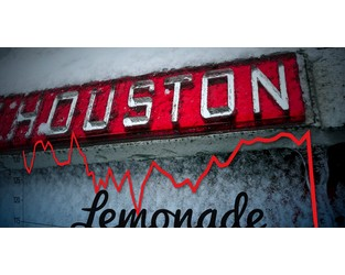 Lemonade shares trade down 14% on Q1 guidance that includes Texas impact