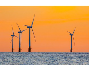 US plans 800MW wind farm off the coast of Rhode Island - News - GCR