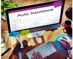 Direct-to-Consumer Auto Insurance Keeps Gaining Traction: J.D. Power