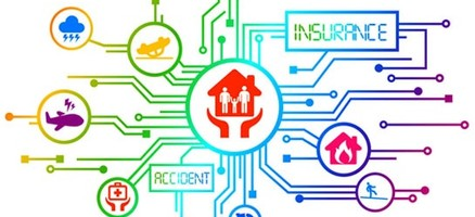 China: Regulator pushes for higher proportion of online P&C insurance business