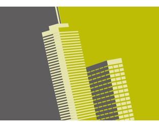 London's Leading Underwriters - Property