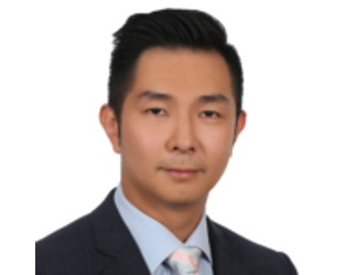 Munich Re Syndicate Labuan Promotes Ng to General Manager and Principle Officer