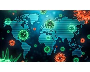 Insolvencies to 'surge' by 26% in 2021: Atradius