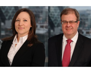 Liberty Specialty Markets announces new appointments to the aviation team