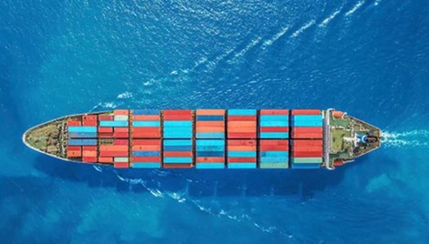 The challenges of cargo accumulation