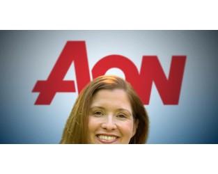Watch now: Close Quarter with Aon's Amanda Nguyen - The Insurer TV