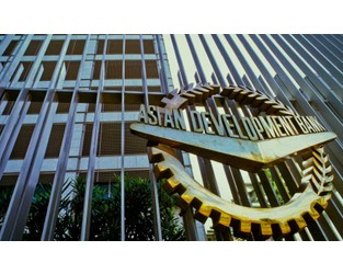 ADB, Gulf PD Sign Deal to Build 2,500 MW Power Plant in Thailand - Modern Diplomacy