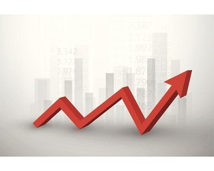 Reinsurance rate rises may be around the corner, renewals study suggests