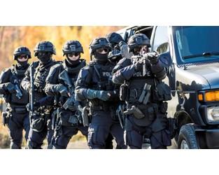 Expiration of terrorism risk program could cause 'capacity shortfalls': Marsh