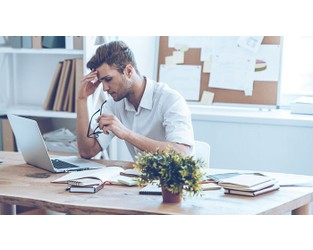 UK employees want more support from employers as Covid-19-induced stress surges