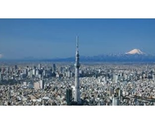 Japan: Independent multi-financial intermediary to be introduced