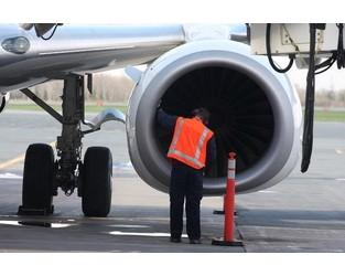 CILA and McLarens Aviation partner up