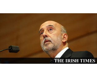 Central Bank to look into dual pricing 'rip-off' by insurers - Irish Times