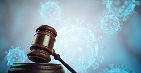 Insurers estimate €430mn BI claims bill following Irish test case