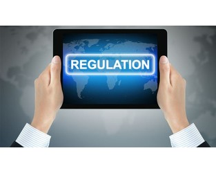 China: Proposed regulation addresses non-financial owners of financial institutions