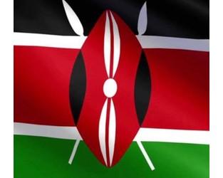 Confidence remains despite current struggle in Kenyan insurance market
