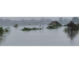 Widespread flooding leaves at least 31 people dead, more than 150 000 families affected across Cambodia - The Watchers