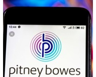 Pitney Bowes and Groupe M6 Hit By Ransomware - Info Security