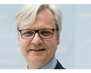 German business needs greater cooperation to secure resilience and supply chains