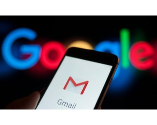 Google outage hits Gmail, Snapchat and Nest - The Guardian