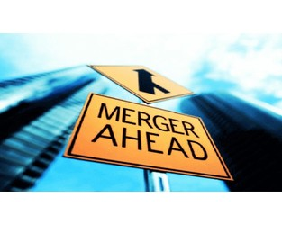 Saudi Arabia: Insurance mergers are on the right track