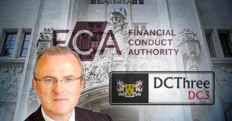 The FCA Supreme Court verdict: what does it mean for reinsurers?