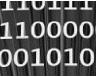 Governments Lose Millions to DNS Attacks Each Year - Info Security