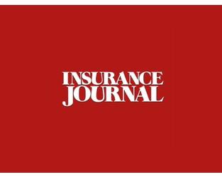 Vermont Captive Insurance Legislative Agenda Signed into Law