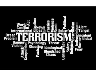 Federal, State Regulators Propose Consolidated Collection of Terrorism Insurance Data