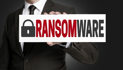 An InsurTech's Approach to Ransomware Attacks