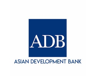Asian Development Bank launches contingent disaster risk financing solution