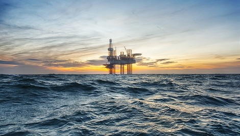 Laura impact on Gulf of Mexico energy market more modest than feared