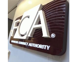 FCA updates Covid data for BI insurance guidance
