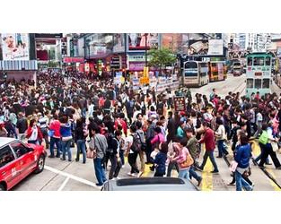 Hong Kong: New regulations to help progress insurance intermediaries